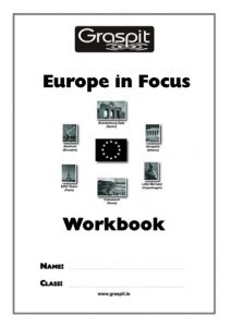 Europe in Focus