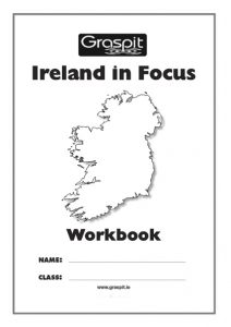 Ireland in Focus