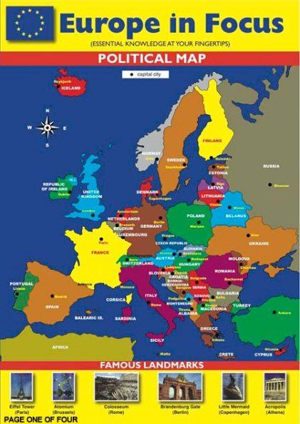 Europe_in_Focus_4f4e36fa099c1