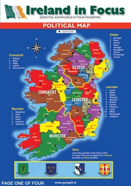 Ireland_in_Focus_4f4e36a92dd5d