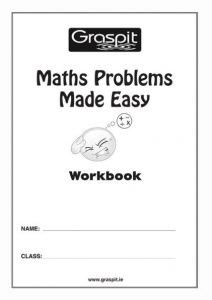 Maths Problems Made Easy